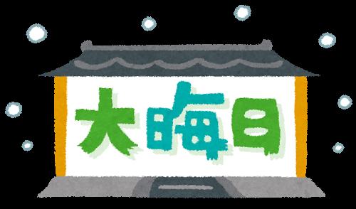【平成最後の大晦日】2018年ベストテン!